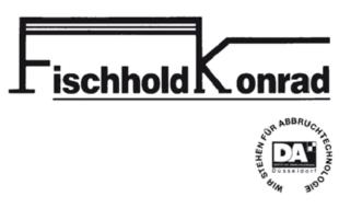 Bild zu Fischhold Konrad in München