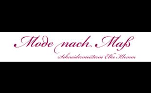 Logo von Klemm, Elke