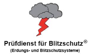 Bild zu Prüfdienst für Blitzschutz in Pößneck