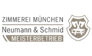 Neumann und Schmid GdbR