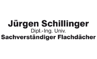 Bild zu Schillinger Jürgen Dipl.-Ing.Univ in München