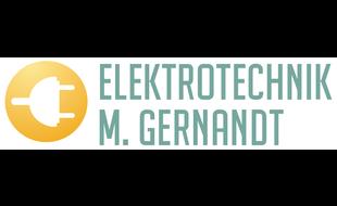 Bild zu Elektrotechnik Gernandt in Neukirchen Stadt Eisenach in Thüringen