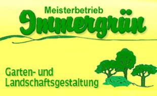 Bild zu Immergrün Meisterbetrieb Bernd Spannaus in Sachsenroda Gemeinde Pölzig