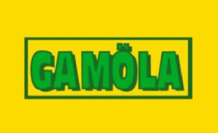 Logo von GAMÖLA GmbH