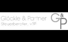 Glöckle & Partner
