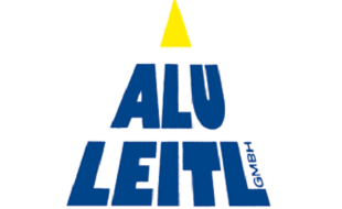 Logo von Alu Leitl GmbH