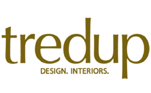 Tredup Design.Interiors