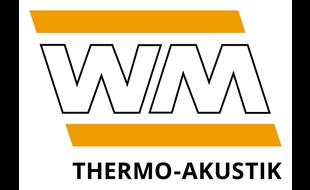 Bild zu WM Thermo-Akustik GmbH in Gilching