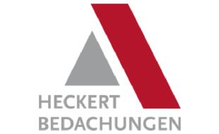 Bild zu Balster, Ingo Heckert Bedachungen in Gera