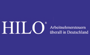 HILO® Lohnsteuerhilfeverein HILO e.V.