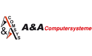 A&A Computersysteme