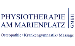 Physiotherapie am Marienplatz
