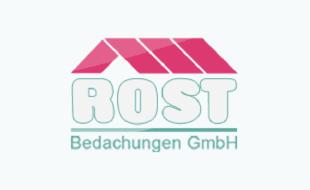 Bild zu Rost Bedachungen GmbH in Marbach Stadt Erfurt