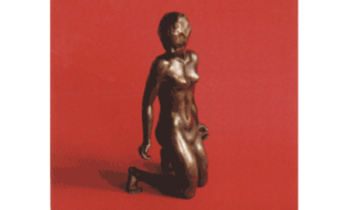 Bild zu A A A A Ankauf Antiquitäten aller Art Frank Schütze in Pullach im Isartal