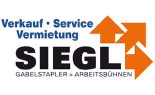 Siegl-GmbH