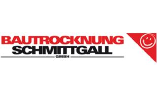 Bautrocknung Schmittgall GmbH