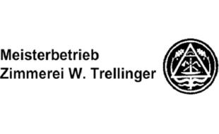 Bild zu Trellinger W. GmbH in München