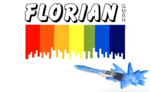 Malereibetrieb Florian GmbH