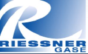 Rießner-Gase GmbH