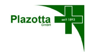 Plazotta GmbH