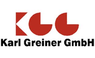 Bild zu Greiner Karl GmbH in München