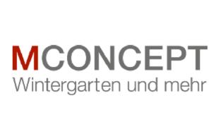M CONCEPT GmbH