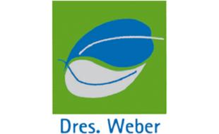 Weber Ameli Dr.