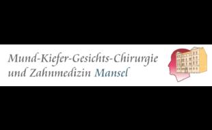 Bild zu Mansel, Bernd Dr.med. in Nordhausen in Thüringen