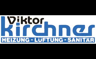 Heizung Kirchner Lüftung Sanitär