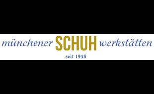 Münchener Schuhwerkstätten GmbH