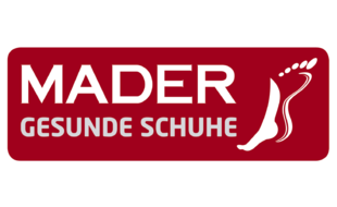 Schuh & Orthopädie Max Mader