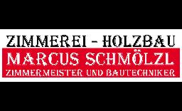 Bild zu Schmölzl Marcus in München
