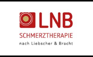 Bild zu Fröhlich, Michael Heilpraktiker/Kinesiologe - LNB Praxis für Schmerztherapie und ganzheitliche Medizin in Erfurt