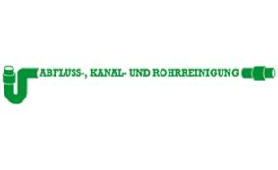 Bild zu A.A.N. Allgemeiner-Abfluß-Notdienst e.K. in München