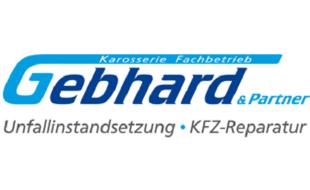 Gebhard & Partner GbR