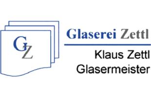 Bild zu Glaserei Zettl in München