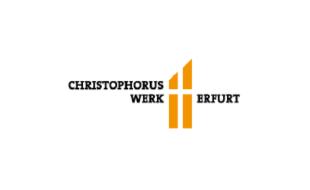 Bild zu Tegut...Lädchen Erfurt Christophorus Dienstleistungen gGmbH Erfurt in Marbach Stadt Erfurt