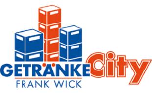 Getränke City Wick