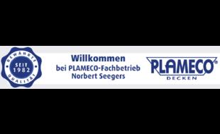 Plameco Fachbetrieb Seegers