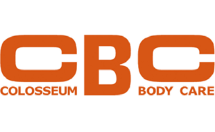 CBC - Physiotherapie & Training München