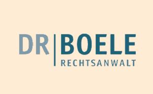 Bild zu Boele Andreas Dr. in München