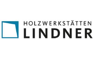 Holzwerkstätten Lindner GmbH & Co. KG