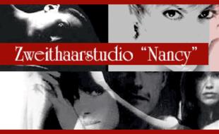 Bild zu Friseur und Zweithaarstudio Nancy in Erfurt