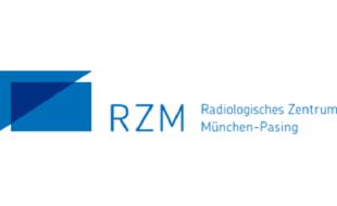 Radiologisches Zentrum München-Pasing