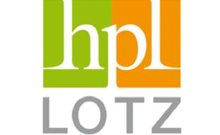 Bild zu Heilpraktiker-Lehrinstitut Lotz in München