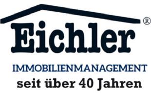 Eichler GmbH