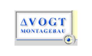 Vogt Montagebau GbR
