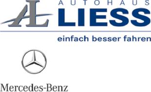 Bild zu Mercedes Autohaus Liess in München