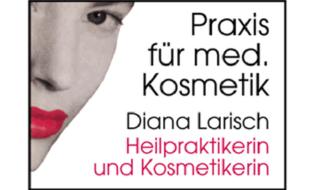 Bild zu Larisch Diana in München