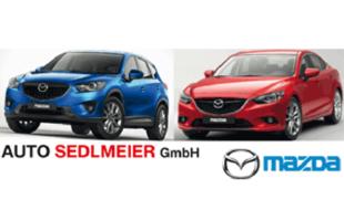 Bild zu Auto Sedlmeier GmbH in München